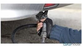 LPG'li araçlar için beklenen müjde geldi