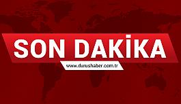 Meclis Başkanı Şentop'tan idam açıklaması