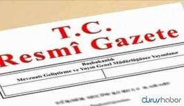 Milyonlarca kişiyi ilgilendiriyor! Erdoğan'ın imzasıyla 2 ay daha uzatıldı