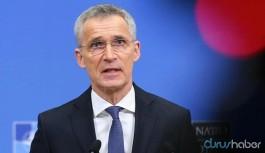NATO'dan flaş açıklama: Anlaşma sağlanamadı