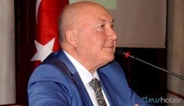 Prof. Dr. Ercan'dan korkutan uyarı: Bu depremler...