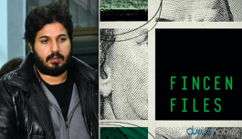 Reza Zarrab dosyasında ikinci perde: 800 milyon dolar rüşvet kimlere gitti?
