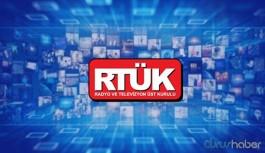 RTÜK'ten Akit TV ve Netflix'e ceza
