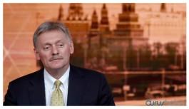 Rusya'dan Türkiye'ye 'Karabağ' uyarısı