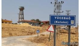 Saldırıya uğrayan işçilerin köyüne girişe jandarma engeli
