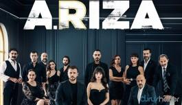 Show TV'de yayınlanan Arıza dizisindeki sahneye Vanlılardan tepki