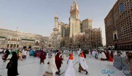 Suudi Arabistan ve Emirlikler Türkiye'ye ambargoyu genişletti