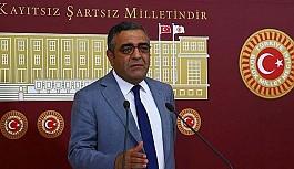 Tanrıkulu'ndan 12 Eylül açıklaması: Yargı bağımsızlığının yok edilmesiyle amacına ulaşmıştır
