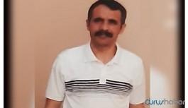 Tutukluya 'sizi kutluyorum' cezası