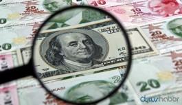 Ekonomi uzmanları cevapladı: Faiz artışına rağmen Türk Lirası neden değer kaybediyor?