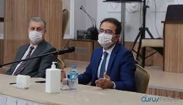 Validen korkutan koronavirüs açıklaması: Vakalar patlama yaptı