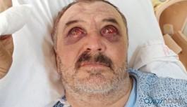 Valilik'ten 'helikopterden atma' iddiasına ilişkin günler sonra gelen açıklama