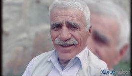 76 yaşında cezaevine gönderildi