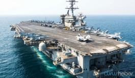 ABD ve Fransa'dan gerginliği artıracak açıklama
