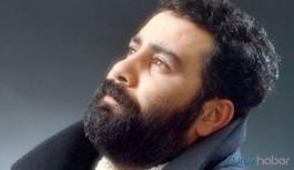 Ahmet Kaya'nın ailesinden 'film' haberlerine ilişkin açıklama