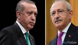 AİHM'den Erdoğan kararı
