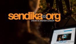 AİHM, sendika.org için Türkiye'den savunma istedi