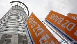 Alman DZ Bank Türk Lirası'ndaki değer kaybının nedenini açıkladı