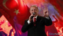 Almanya: AKP ile Milli Görüş arasında temas arttı