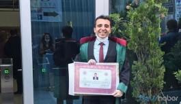 Ankara Üniversitesi'nden 10 öğrenciye 6 yıl 3 ay hapis cezası