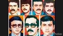 Bahçelievler Katliamı avukatı Sansal: Katiller serbest dolaşıyorlar
