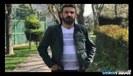 Bahtiyar Fırat'tan 5 gündür haber alınamıyor