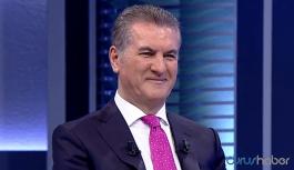 Bomba iddia... Mustafa Sarıgül'ün partisi İttifaka mı katılacak?