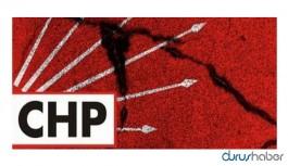 CHP'de 'HDP' tartışması