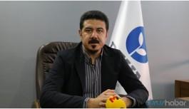 DEVA Partisi İl Başkanı: Kürt sorununu çözmeden...