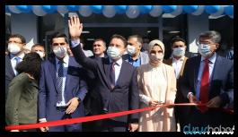 DEVA Partisi lideri Babacan: Ülkeyi korkuyla yönetmeye çalışıyorlar