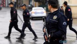 Dört ilde ev baskını: Barış anneleri gözaltına alındı