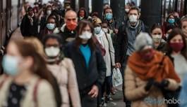 Dünya Sağlık Örgütü'nden korkutan uyarı