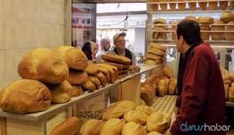 Ekmeğe yüzde 20 'sessiz' zam