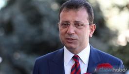 Ekrem İmamoğlu'ndan yasaklanan Kürtçe oyunla ilgili flaş açıklama