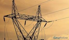 Vatandaş güne elektriğe zam haberiyle uyandı
