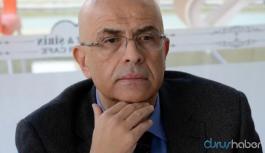 Enis Berberoğlu'nun itirazına jet hızıyla ret