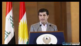 Erbil: PKK bağlantılı bir grubun diplomatlara saldırısı önlendi