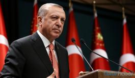 Erdoğan'a yakın isimden ilginç çıkış: Günü gelince...