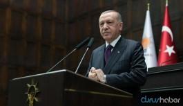 Erdoğan'ı eleştiren işçiye 12 yıl hapis istemi