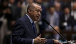 AKP'li vekillerden Erdoğan'ı kızdıracak hareket