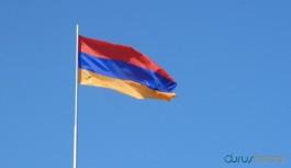 Ermenistan'ın tüm resmi sitelerine erişim engeli