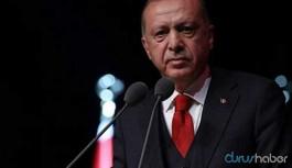 Eski AKP'li vekil: Erdoğan'ın tek bir yolu var