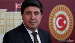 Altan Tan'dan yeni açıklama: HDP'nin Türkiye partisi olmamasının...