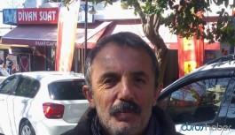 Eski HDP PM üyesine 10 ay hapis