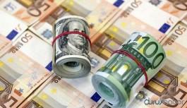Türk lirası eriyor... Euro ve dolar kurundan yeni tarihi zirve