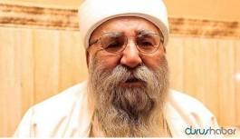 Ezidî Ruhani önderi hayatını kaybetti