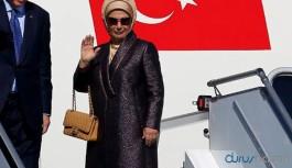 Fatih Altaylı: Hermes'leri, Chanel'leri, Dior'ları dolabın dibine kaldırsınlar