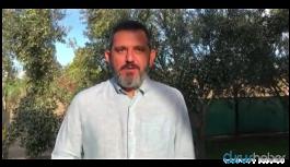 Fatih Portakal geri dönüyor: Yeni adresini duyurdu
