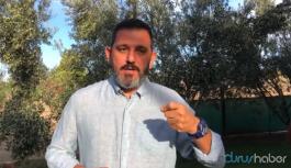 Fatih Portakal'dan Erdoğan ve Bahçeli'yi kızdıracak sözler