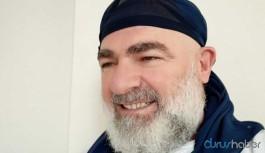 GATA'nın tarikatçı başhekim yardımcısı Ali Edizer görevden alındı